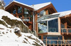 Chalets for rent in Valais. Chalet – Zermatt, Valais, Switzerland