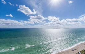Apartments to rent in Florida. Apartment – Sunny Isles Beach, Florida, USA