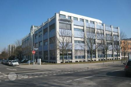 Retail space for sale in Hessen. Business centre - Frankfurt am Main, Hessen, Germany