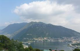 3 bedroom houses for sale in Lake Como. Villa – Lake Como, Lombardy, Italy