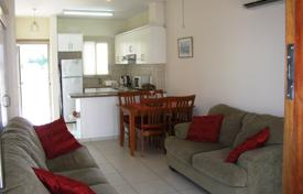 2 bedroom apartments by the sea for sale in Paphos (city). Apartment – Paphos (city), Paphos, Cyprus