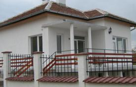 Cheap houses for sale in Vidin. Townhome – Vidin (city), Vidin, Bulgaria