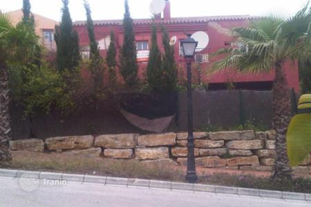 Cheap residential for sale in Cádiz. Villa – Cádiz, Andalusia, Spain