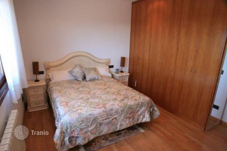 Residential for sale in Tordera. Villa - Tordera, Catalonia, Spain
