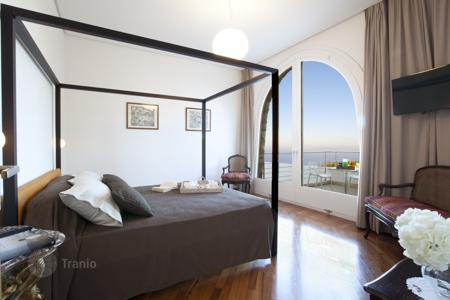 Property to rent in Campania. Villa - Sorrento, Campania, Italy