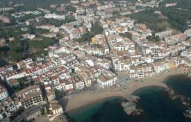 Development land – Calella, Catalonia, Spain for 375,000 €
