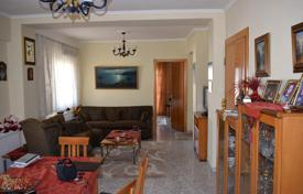 3 bedroom apartments for sale in Chalkidiki (Halkidiki). Apartment – Thessaloniki, Administration of Macedonia and Thrace, Greece