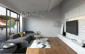 4 bedroom apartments for sale in Prague. Apartment – Praha 3, Prague, Czech Republic