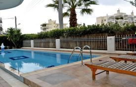 3 bedroom apartments by the sea for sale in Thessalia Sterea Ellada. Apartment – Attica, Greece