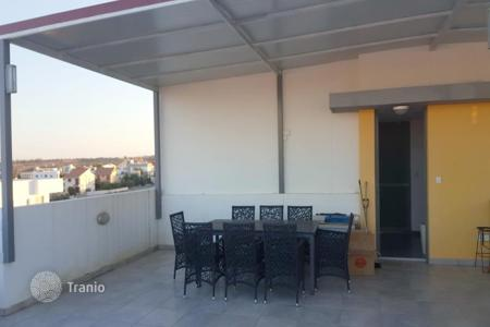 2 bedroom apartments for sale in Nicosia (city). 2 Bed Apartment in Lakatamia
