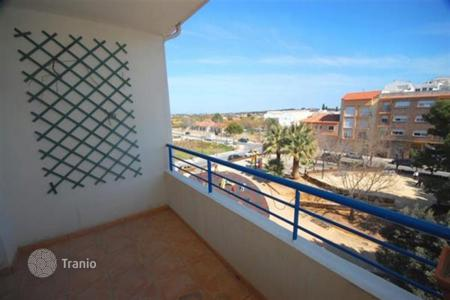 Cheap 4 bedroom apartments for sale in Valencia. Apartment – Ondara, Valencia, Spain