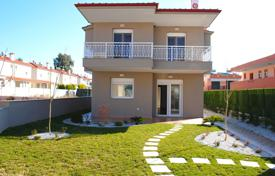 Houses for sale in Southern Europe. Villa – Sithonia, Administration of Macedonia and Thrace, Greece