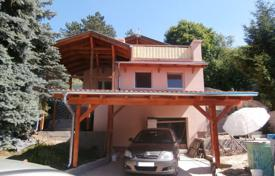 Property for sale in Biatorbágy. Detached house – Biatorbágy, Pest, Hungary