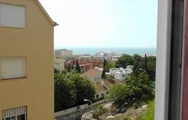 Apartments for sale in Torremolinos. Duplex apartment located in Torremolinos in a closed residential complex