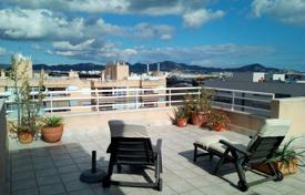 Apartments for sale in Balearic Islands. Apartment – Ibiza, Balearic Islands, Spain
