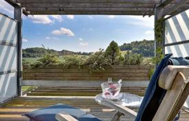 Apartments from developers for sale in Austria. Luxury Spa Apartment