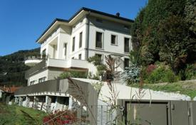 3 bedroom apartments by the sea for sale in Cernobbio. Apartment – Cernobbio, Lombardy, Italy