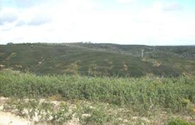 Property for sale in Lagos. Agricultural land, Lagos, Portugal
