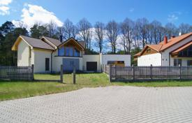 3 bedroom houses for sale in Baltics. Townhome – Liepezers, Babite municipality, Latvia
