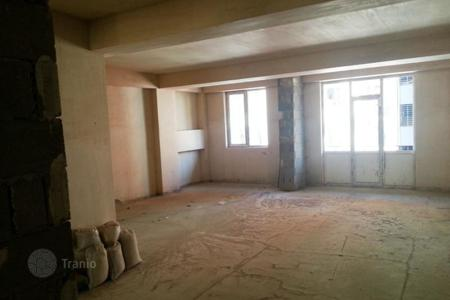 Cheap residential for sale in Tbilisi. Apartment – Tbilisi, Georgia