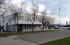Property for sale in Maribor. Office – Maribor, Slovenia