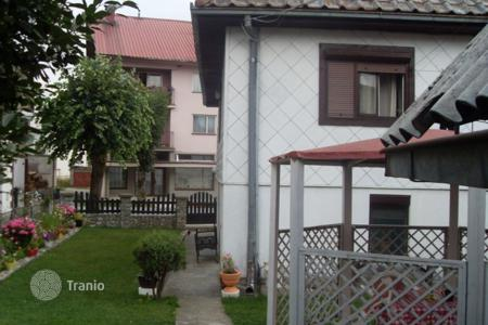 Property for sale in Kolasin. Detached house – Kolasin (city), Kolasin, Montenegro