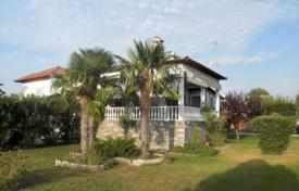 Detached house – Thessaloniki, Administration of Macedonia and Thrace, Greece for 430,000 €