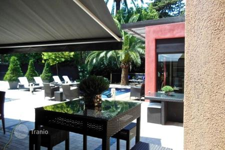 Property to rent in France. Villa – Cannes, Côte d'Azur (French Riviera), France