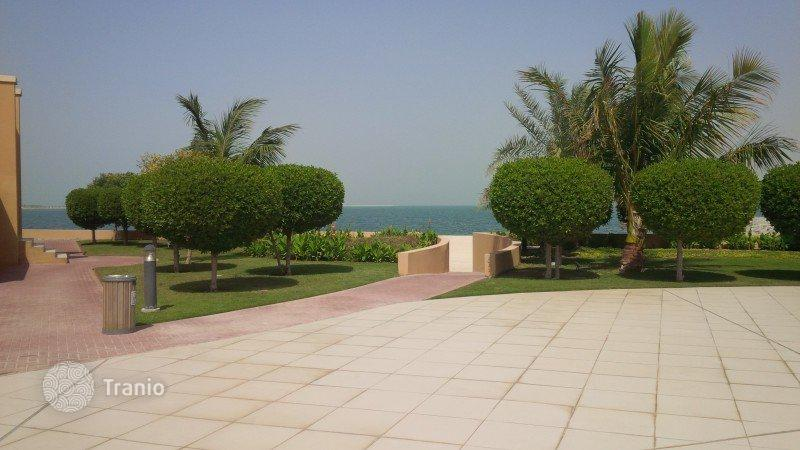apartments with pools for sale in ras al khaimah buy flats with swimming pools in ras al khaimah