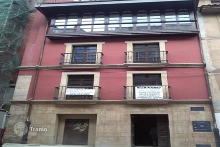 Foreclosed 2 bedroom apartments for sale in Asturias. Apartment – Oviedo, Asturias, Spain