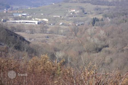 Cheap land for sale in Bulgaria. Development land - Batovo, Dobrich Region, Bulgaria