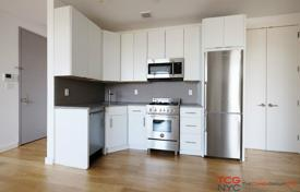 Condos for rent in Brooklyn. 2 Bedroom Condo With Parking For Rent In Bed-Stuy!