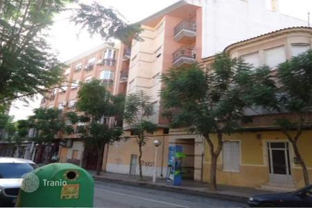 Cheap 2 bedroom apartments for sale in Murcia. Apartment - Alcantarilla, Murcia, Spain