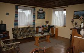 Residential for sale in Veszprem County. Detached house – Balatonederics, Veszprem County, Hungary
