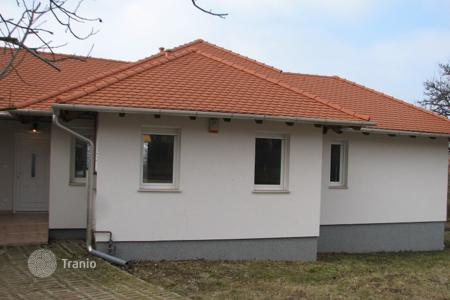 Residential for sale in Pest. Detached house – Páty, Pest, Hungary