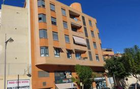 3 bedroom apartments for sale in El Campello. Apartment near the beach, Campello, Spain