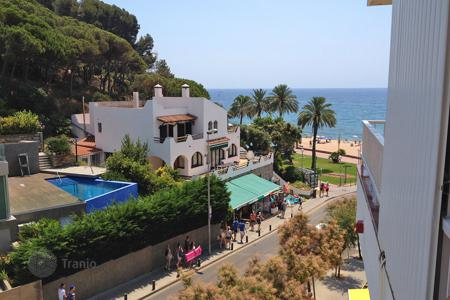 Cheap 1 bedroom apartments for sale in Gerona. Apartment - Lloret de Mar, Catalonia, Spain