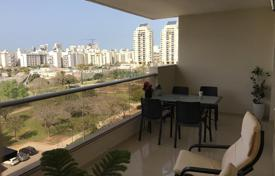 Coastal apartments for sale in Israel. Apartment – Ashdod, South District, Israel