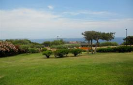 Property for sale in Province of Olbia-Tempio. Villa – Olbia, Sardinia, Italy
