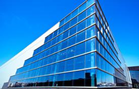 Property for sale in Hessen. Office center with yield of 5.6%, Frankfurt, Germany