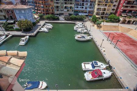 Property for sale in Alboraia. Apartment - Alboraia, Valencia, Spain