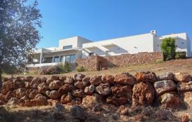 Contemporary 4 Bedroom Design Villa in São Bartolomeu de Messines for 849,000 $