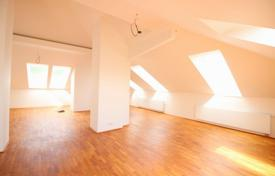 2 bedroom apartments for sale in Praha 6. Spacious apartments with a balcony in the house after major repairs, Prague, Czech Republic