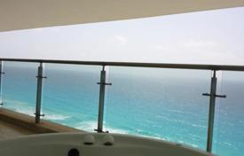 Luxury property for sale in Mexico. Apartment – Cancun, Quintana Roo, Mexico