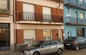 Foreclosed 2 bedroom apartments for sale in Cardedeu. Apartment – Cardedeu, Catalonia, Spain