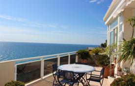 Apartments with pools for sale in Italy. Apartment – Sanremo, Liguria, Italy