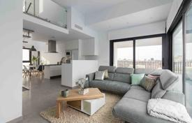 Residential for sale in Dolores. New villas with pools in Dolores, Alicante, Spain