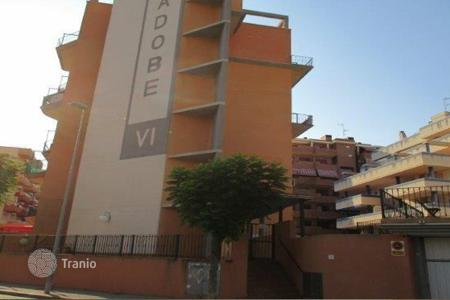 2 bedroom apartments for sale in Canet d'en Berenguer. Apartment – Canet d'en Berenguer, Valencia, Spain