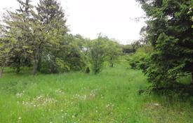 Development land for sale in Pest. Development land – Budakeszi, Pest, Hungary