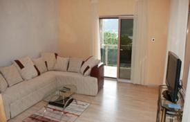 Apartments for sale in Igalo. Apartment – Igalo, Herceg-Novi, Montenegro